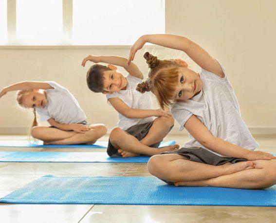 yoga_bimbi