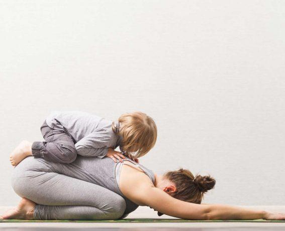 yoga_piccolissimi